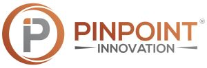Pinpoint Innovation, Inc.